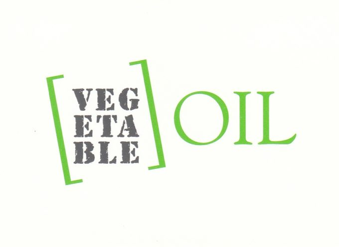 Golden Sponsor Vegetable Oil s.r.l