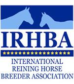 logo-irhba