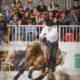 Articolo Cavallo Magazine n. 368 – Luglio 2017