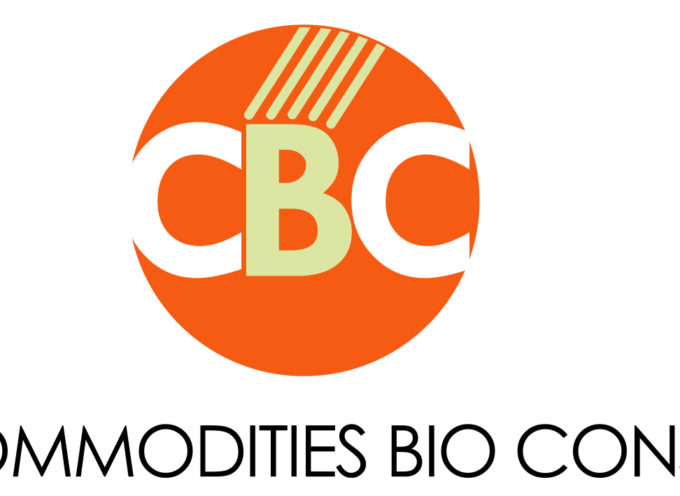 Welcome to C.B.C. – Commodities Bio Consulting Srl! New QD Sponsor!!