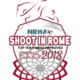2018 NRHA Rome Shoot In – 16-18/02/2018 – Roma Cavalli (RM)