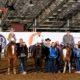 2020 NRHA Belgium Futurity – 13-20/09/2020 – Destelbergen (Belgium)