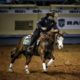 2021 National Reining Breeders Classic | Katy, TX – USA | 18-25/04/2021
